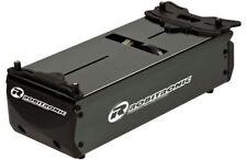Robitronic Starterbox / Startbox für Buggy + Truggy 1/8 (grau) #R06010G