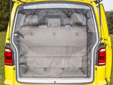 FLYOUT für Heckklappenöffnung VW T6/T5 Multivan ab 2010/California Beach ab 2011