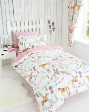 Unbranded Children's Animals Cotton Blend Home & Furniture