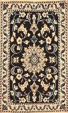 Alfombras orientales Auténticas hechas a mano persas 660 (90 x 60) cm NUEVO