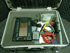 tektronix thm in electrical test equipment ebay rh ebay ca Tektronix Website tektronix thm565 service manual