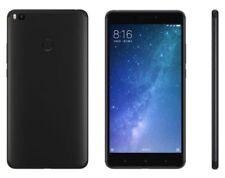 "Xiaomi MI Max 2 64GB Dual Sim 4GB Ram 64GB 6.44"" LCD Android Phone by Fed-ex"