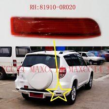 Right side Rear Bumper Light Indicator Reverse Lamp For Toyota RAV4 2009-2012