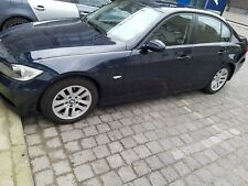 BMW  318 d  TÜV  neu ##ANGEBOT##