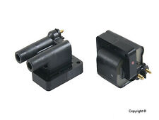 2 Pack Ignition Coil MITSUBISHI ECLIPSE GALANT 90-94