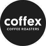 Coffex Coffee Roasters