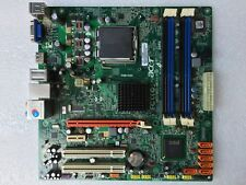 Acer Aspire AM3800 M3800 Motherboard MB.SC409.002 MBSC409002 G45T/G43T-AM3