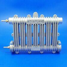 Ford Aquaplane engine oil cooler