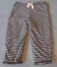 Higgledee Cute Little Ones Striped Reversible Pants, Size 2