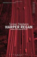 Harper Regan (Modern Classics) by Simon Stephens, NEW Book, FREE & FAST Delivery