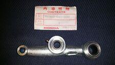 HONDA C50 C70 C90 FRONT SUSPENSION FORK ARM - 51320-041-000 - GENUINE HONDA PART