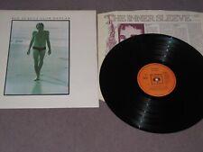 Boz Scaggs - Slow Dancer LP 1974 UK CBS Records N/Mint A1 & B1 (1st Press)