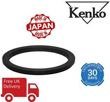 Kenko 62-58 mm Step Down Adapter Ring IN6743 (UK Stock)