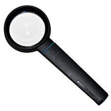 6X Eschenbach Hand Held Magnifier