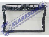 GOLF 7 VII MK7 2012 -ON FRONT SLAM PANEL RADIATOR SUPPORT M 5G0805588L FOR VW