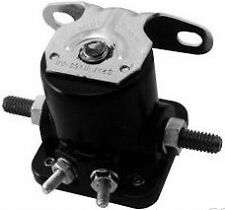 Ford Mustang Starter Solenoid 170 200 260 289 1964 1965 64 65 FoMoCo GT Shelby