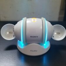 SONY  Digital Audio Player Rolly SEP-10BT White Sound Entertainment Working Good
