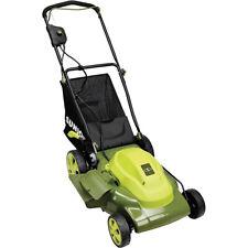 Sun Joe Electric Lawn Mower 20