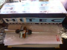 Cylindre émetteur embrayage FIAT Punto 2 Grande Punto 1.2 16v 1.3-1.9 JTD 1.9 DS
