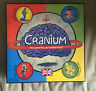 **BRAND NEW** Hasbro Cranium Board Game