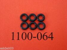 Crosman Airgun O-Ring Seal Part #1100-064