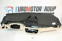 BMW 6er G32 Cruscotti Pannello Strumentazione Cruscotto 51457944614