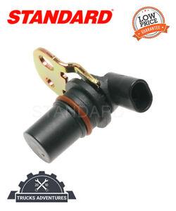 Standard Ignition Automatic Transmission Output Shaft Speed Sensor,Vehicle