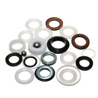 Aftermarket Repair V-Packing Seals Kit for 390 395 495 595 Paint Sprayer H5R4