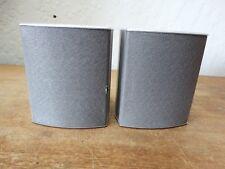 Samsung PSSA120A Surround sound Speakers