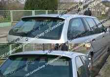BMW E36 ESTATE TOURING ROOF SPOILER !!! NEW !!! NEW !!