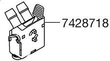 EHEIM ADAPTATEUR COMPLET 2071/2073/2074/2075/2076/2078 ref 7428718