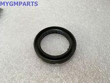 GM OEM Camshaft Cam-Front Cover Seal 10128316