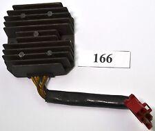 Kawasaki GPz 1100 Bj. 81 - Limaregler Lima Gleichrichter