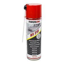 Teroson Multi Wax Spray Korrosionsschutz 500ml 795890