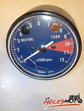 Compte tour / Tableau de bord HONDA CB125 TWIN CB 125 T CB125T