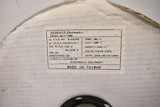 ASSMANN WSW ELECTRONICS AWG-28-F/300/ND 28AWG QTY:300 FEET EACH