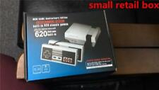 Console Jeux Vidéos 620 Jeux Classiques Nintendo NES 2 Manettes 620 Video Games