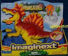 Las Mejores Ofertas En Figuras De Accion De Dinosaurio Fisher Price Character Toys Ebay Free delivery and returns on eligible orders of £20 or more. las mejores ofertas en figuras de