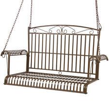 Patio U0026 Garden Swings | EBay