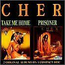 Take Me Home / Prisoner de Cher | CD | état très bon