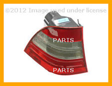 Mercedes W163 ML320 ML430 AMG 1998 1999 2000 - 2003 Hella Taillight Assembly
