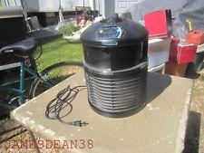 Filter Queen Defender AM 4000 360° Air Cleaner PURIFIER