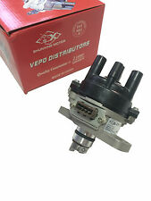 DAEWOO MATIZ ignition distributor 96565195 0.8 F8CV Chevrolet MANDO DA123145