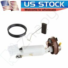 New Electric Fuel Pump Assembly E7097M Fits 1996-1999 Dodge Neon Plymouth Neon