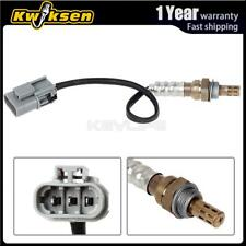 New Oxygen Sensor For Nissan Quest 1994-2000