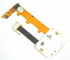 Nokia 2680 2680 Slide Flexkabel Flexcable Flexband Leitungs Cable Hauptflex Neu