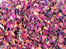 Moroccan Rose Petals QTY 2oz Herbs Incense Potpourri Attract Love FAMILY Pink