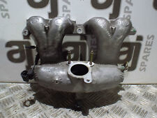 TOYOTA PRIUS T3 1.5 VVT-I 2004 INLET MANIFOLD (PART NUMBER 1NZ FXE)