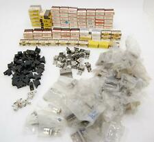 Lot of 175 Allen Bradley N3 -N77 Thermal Overload Relay Heater Element