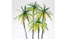Preiser 18600 H0, Palmen, 4 Stück, Bausatz, Neu